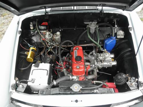 09-bild 2-engine